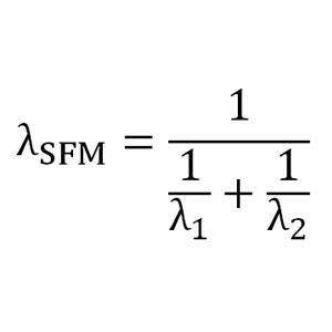 Calculator - APE