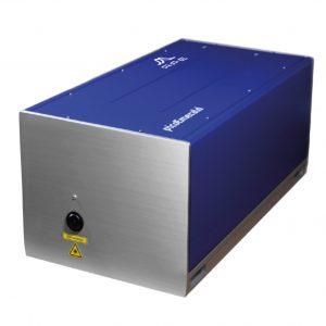 Picosecond Laser picoEmerald